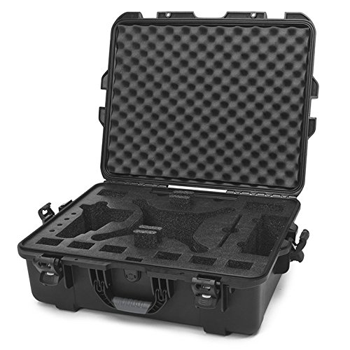 nanuk-945-dji1-945-hard-case-with-foam-insert-designed-for-the-dji-phantom-3-black