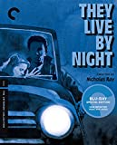 10-they-live-by-night-the-criterion-collection-blu-ray