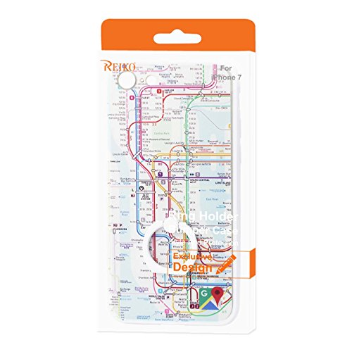 reiko-subway-map-design-case-with-360-degree-rotating-ring-stand-holder-for-apple-iphone-7-mix
