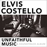 Unfaithful Music & Soundtrack Album [2 CD]