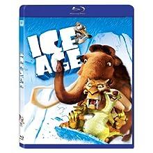 Ice Age [Blu-ray] (2008)