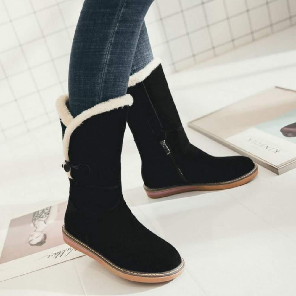 Joyeux Boots Boots Noel——chicmark Chicmark Chelsea Joyeux Noel——chicmark Chelsea Chicmark P4xznwqU