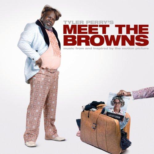 Meet the browns season 3 online free