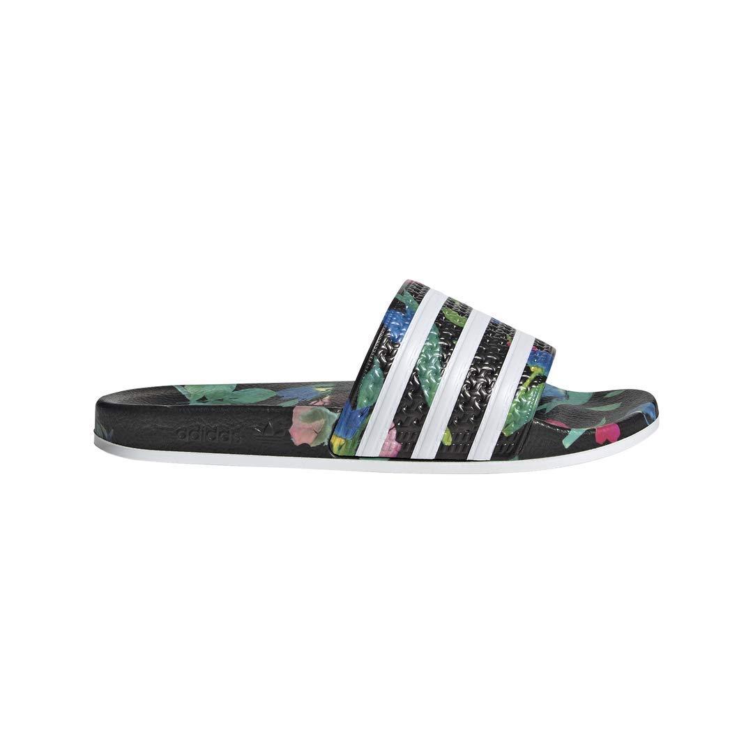 a95361df5 Adidas Men's Adilette Slide Sandal: Adidas: Amazon.ca: Shoes & Handbags