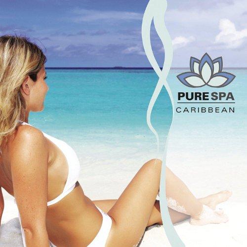 Amazon.com: Paradise Beach: Nick White: MP3 Downloads