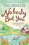 Nobody but You (Cedar Ridge)