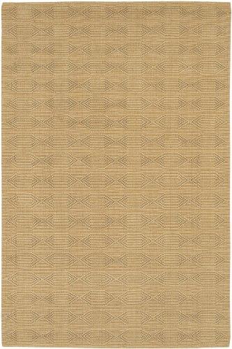 Art Chandra Art (Chandra Art ART3551-79106 7-Feet 9-Inch by 10-Feet 6-Inch Area Rug)