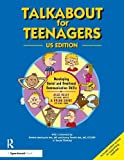 Talkabout for Teenagers: Developing Social and Communication Skills (US Edition)