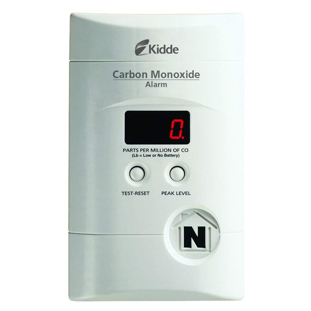 Kidde Carbon Monoxide Alarm by Kidde (Image #7)