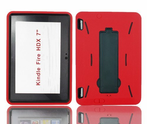 flipstands-kindle-fire-hdx-7-tough-grade-shock-proof-case-with-built-in-stand-red