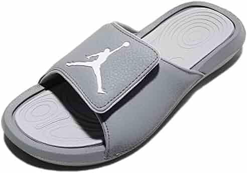 94cfae5d2f9a Shopping NIKE - Sandals - Shoes - Men - Clothing