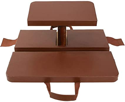 Folding Prayer /& Meditation stool
