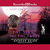 The Sound and the Furry | Spencer Quinn