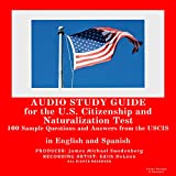 Study Guide for the U.S. Citizenship and