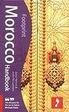 Morocco, Justin McGuiness, 1906098255