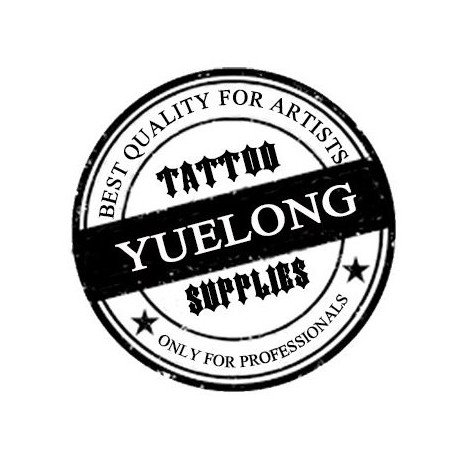 Amazon Com Pft High Quality Blank Tattoo Practice Skin Double Side