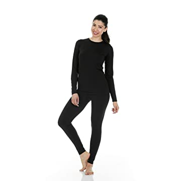The 10 Best cotton thermals women For 2020