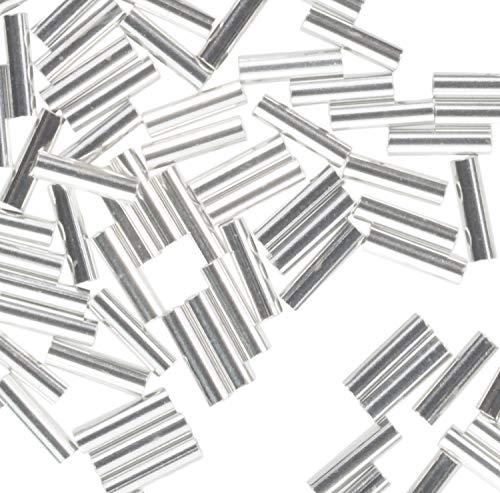 Sterling Silver Argentium