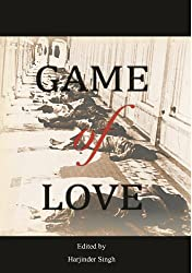 Game of Love