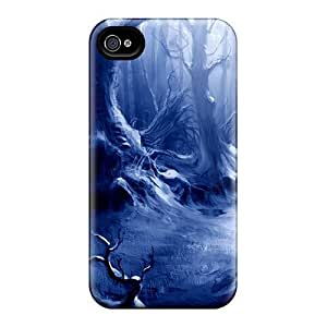 6 Perfect Cases For Iphone - EZb16040aDDO Cases Covers Skin