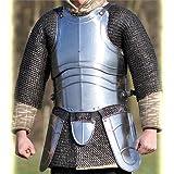 NAUTICALMART Medieval Jousting Knight Body Armor