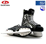 Botas - Largo 571 PRO - Men's Ice Hockey Skates