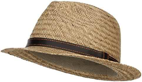 134a5563 Shopping MG or Brixton - Fedoras - Hats & Caps - Accessories - Men ...