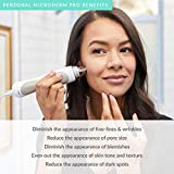 PMD Personal Microderm Pro - At-Home