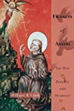 Francis of Assisi, William R. Cook, 1556357303