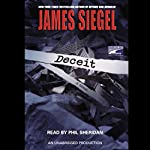 Deceit | James Siegel