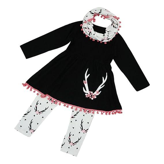 JiaMeng Reci¨¦n Nacido Pijama Beb¨¦s Pantalones de Vestir de la