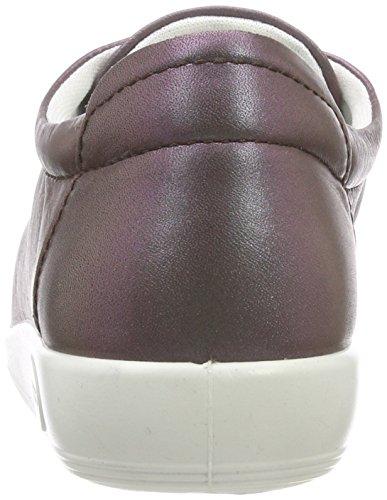Shale 2 Stringate Soft Donna Multicolore Scarpe 0 1576 Basse ECCO 8avqx