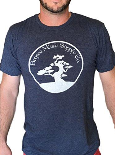 bonsai-music-supply-co-super-soft-shirt-xxl-heather-blue