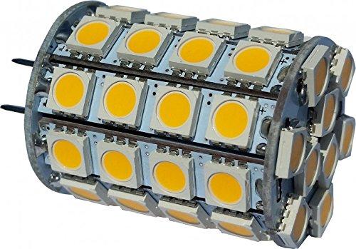 Led Light Multi Pack in US - 9
