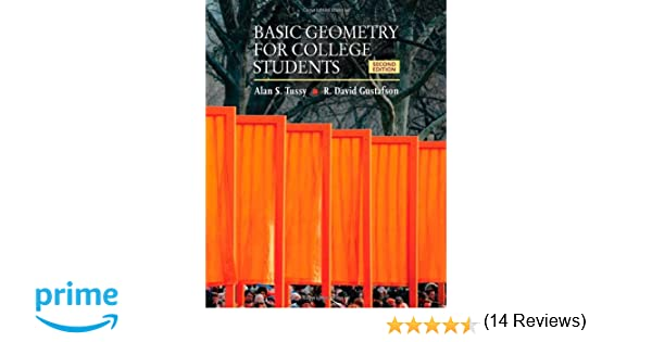 Basic geometry for college students an overview of the fundamental basic geometry for college students an overview of the fundamental concepts of geometry available 2010 titles enhanced web assign alan s tussy fandeluxe Image collections