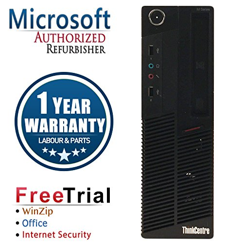 buy Lenovo ThinkCentre M92P Small Form Business High Permance Desktop Computer PC (Intel Core i3 3220 3.3G,4G RAM DDR3,250G HDD,DVDRW,Windows 7 Pressional) ,low price Lenovo ThinkCentre M92P Small Form Business High Permance Desktop Computer PC (Intel Core i3 3220 3.3G,4G RAM DDR3,250G HDD,DVDRW,Windows 7 Pressional) , discount Lenovo ThinkCentre M92P Small Form Business High Permance Desktop Computer PC (Intel Core i3 3220 3.3G,4G RAM DDR3,250G HDD,DVDRW,Windows 7 Pressional) ,  Lenovo ThinkCentre M92P Small Form Business High Permance Desktop Computer PC (Intel Core i3 3220 3.3G,4G RAM DDR3,250G HDD,DVDRW,Windows 7 Pressional) for sale, Lenovo ThinkCentre M92P Small Form Business High Permance Desktop Computer PC (Intel Core i3 3220 3.3G,4G RAM DDR3,250G HDD,DVDRW,Windows 7 Pressional) sale,  Lenovo ThinkCentre M92P Small Form Business High Permance Desktop Computer PC (Intel Core i3 3220 3.3G,4G RAM DDR3,250G HDD,DVDRW,Windows 7 Pressional) review, buy ThinkCentre Performance Computer Professional Refurbished ,low price ThinkCentre Performance Computer Professional Refurbished , discount ThinkCentre Performance Computer Professional Refurbished ,  ThinkCentre Performance Computer Professional Refurbished for sale, ThinkCentre Performance Computer Professional Refurbished sale,  ThinkCentre Performance Computer Professional Refurbished review