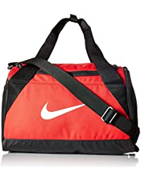 Brasilia Training (Extra Small) Duffel Bag