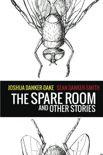 The Spare Room and Other Stories