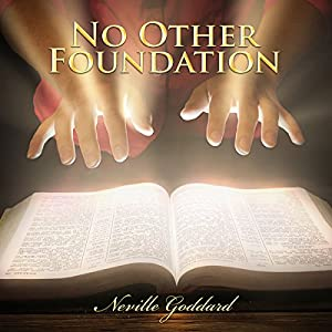 No Other Foundation Audiobook