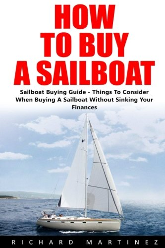 buy sailboat