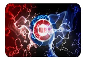 MLB Chicago Cubs Mouse Pad 8 X 9.5