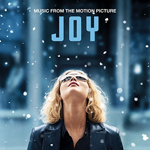 VA-JOY Music From The Motion Picture-OST-CD-FLAC-2015-NBFLAC Download