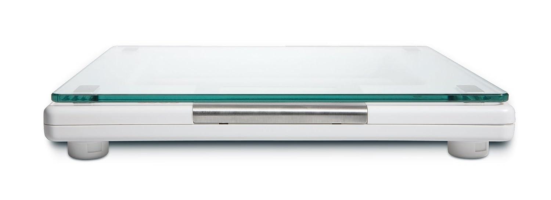 seca aura 807 Bilancia Digitale da bagno Capacit/à 150 kg