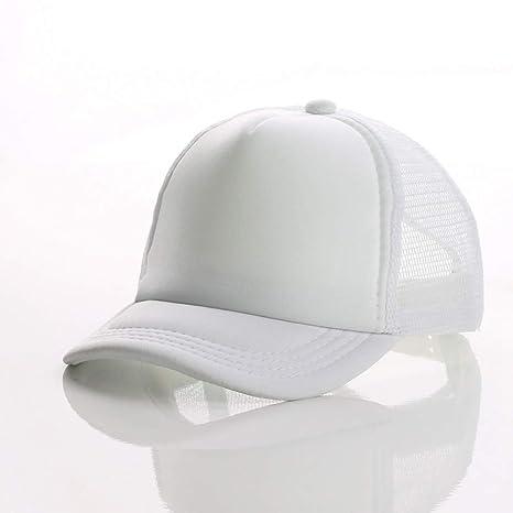 Sombrero Nueva impresión de béisbol de Verano para niños, Sombrero ...