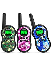 Nestling walkie Talkie Kids 688