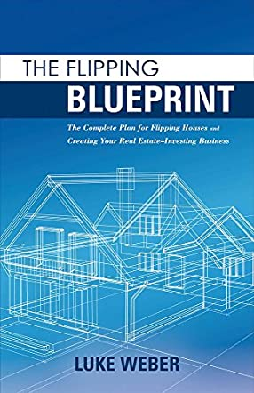 Book review of the flipping blueprint readers favorite book share this review the flipping blueprint malvernweather Image collections