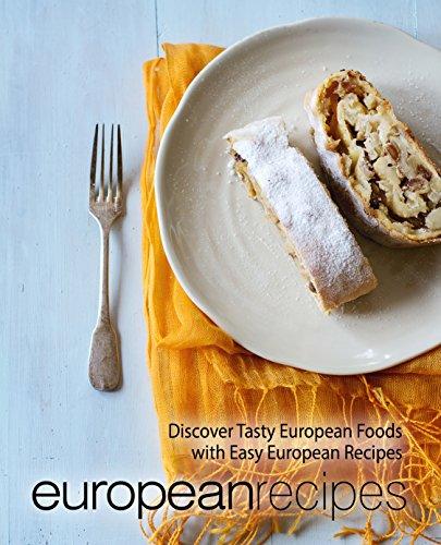 easy european recipes - 2