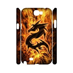 Dragon Cheap Custom 3D Cell Phone For Case Iphone 4/4S Cover , Dragon For Case Iphone 4/4S Cover 3D Case