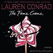 The Fame Game | Lauren Conrad