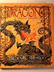 Dragons: A Natural History